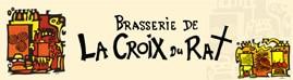 Brasserie de la Croix du Rat