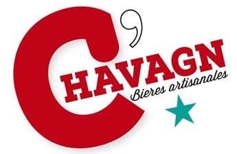 Chavagn'