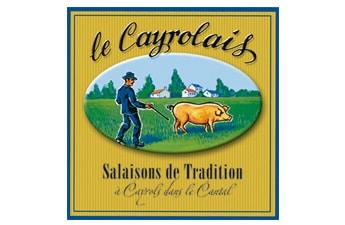 Le Cayrolais