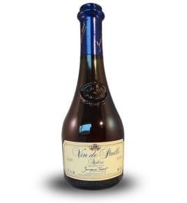 Tissot Vin de Paille