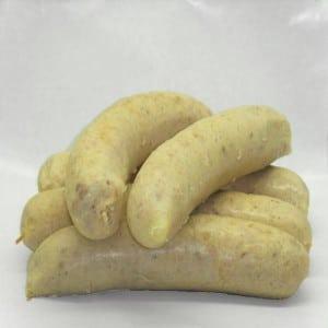 boudin-blanc-de-poulet