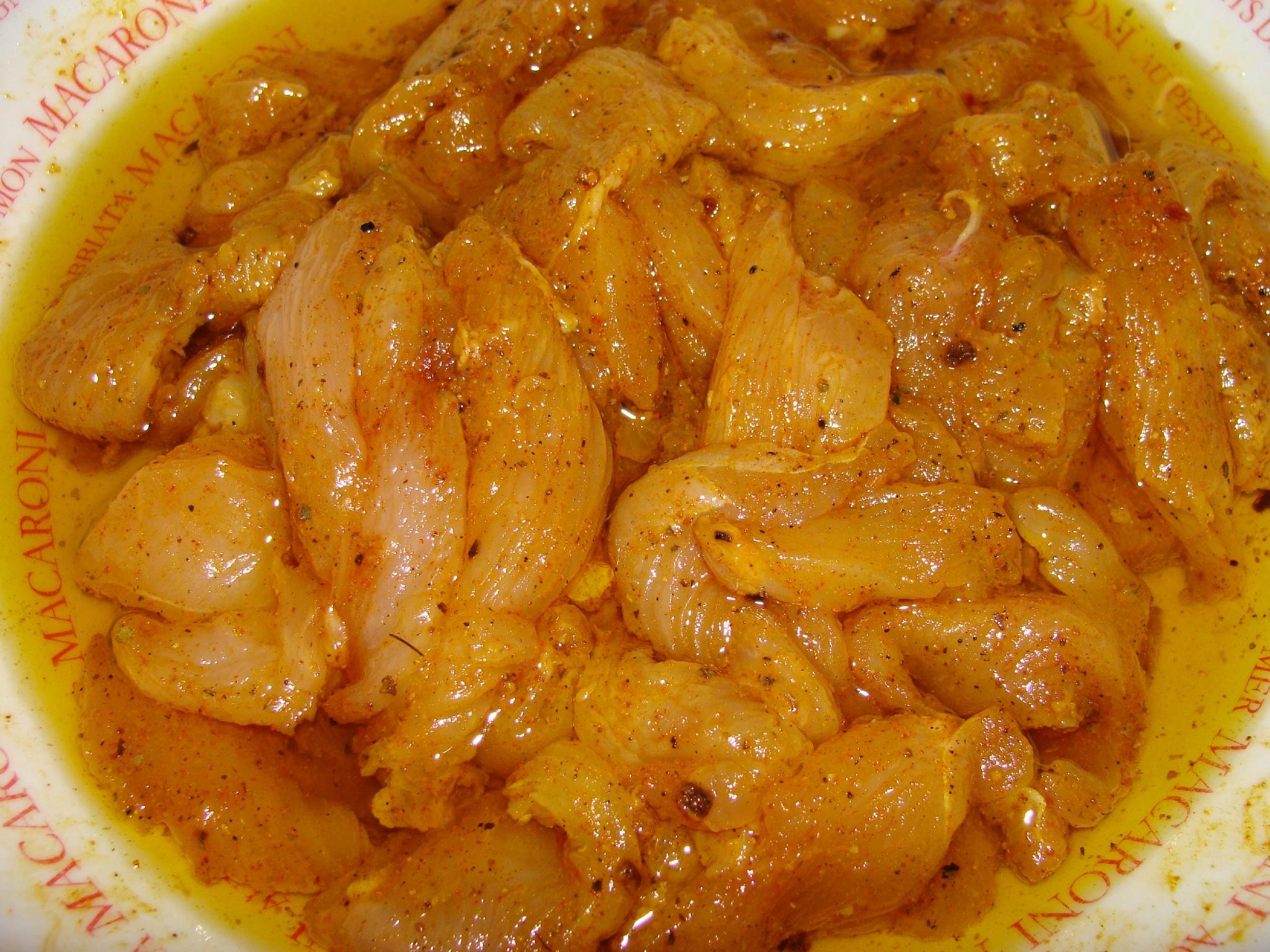 eminces-de-poulet-au-curry