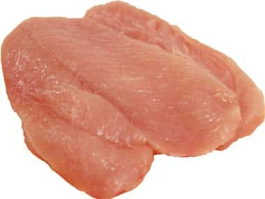 escalope-de-poulet