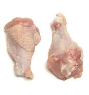 manchon-de-poulet