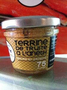 terrine-de-truite-a-laneth