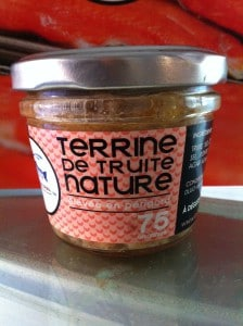 terrine-de-truite-nature