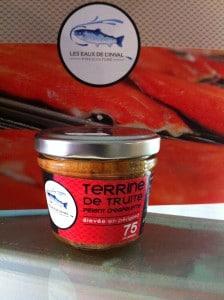 terrine-de-truite-piment-despelette