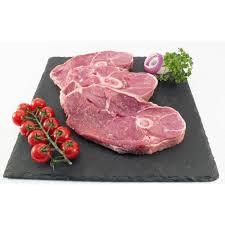 tranche-gigot-agneau