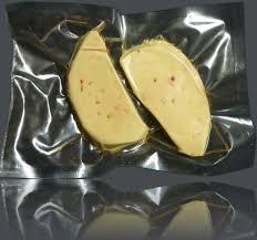 escalope-de-foie-gras