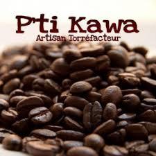 P'ti Kawa